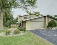 1231 West Nicolet Circle, Grand Chute image