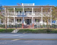 909 ATLANTIC AVE, Fernandina Beach image