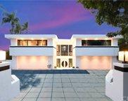 6853     Alta Vista Drive, Rancho Palos Verdes image