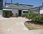 2615     Meadow Lark Dr, Serra Mesa image