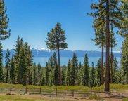 2900 Polaris Road, Tahoe City image