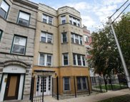 2138 W Crystal Street, Chicago image