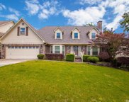 4219 Stoneview Court, Little Rock image