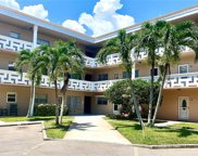 2436 Rhodesian Drive Unit 8, Clearwater image
