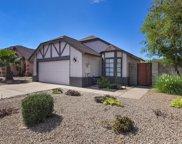 4106 E Alta Mesa Avenue, Phoenix image