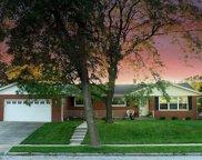 1033 N Lakeview Ave, Port Washington image