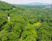 Lot 220-02 Daniel Webster Highway, Plymouth image