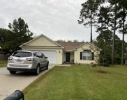 102 Sycamore Drive, Jacksonville image