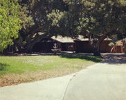21342 Placerita Canyon Road, Newhall image