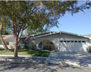 18857 Darter Drive, Canyon Country image