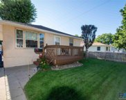 307 N Wayland Ave, Sioux Falls image