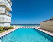 3540 S Ocean Boulevard Unit #410, South Palm Beach image
