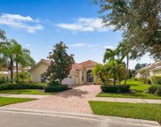 5048 Jarvis Ln, Naples image