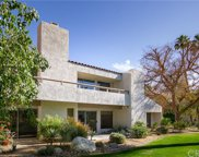 35104 Mission Hills Drive, Rancho Mirage image