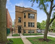 4650 North Karlov Avenue Unit 1, Chicago image