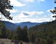 00 Fox Ridge Drive, Evergreen image