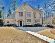 1135 Greystone Cove Dr, Hoover image