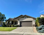 6429  Sol Way, Citrus Heights image