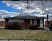 21312 TIMBERIDGE, St. Clair Shores image