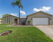 7511 Milbank Drive, Port Richey image