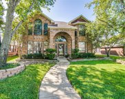 6210 Madison Avenue, Rowlett image