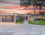 1573 SE 5th Ct, Deerfield Beach image
