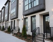 574 NE Boulevard Place Unit 9, Atlanta image