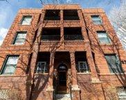 836 W Lakeside Place Unit #G, Chicago image