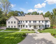 85 West Hills  Road, New Canaan image
