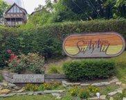 1260 Ski View Drive, #5304, Gatlinburg image