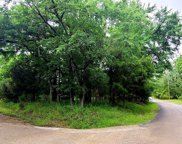 Lot 360 Cedar Oaks Drive, Mabank image