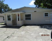 1202 33rd Street Nw, Winter Haven image