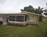663 100th Ave N, Naples image