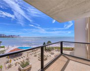 440 S Gulfview Boulevard Unit 502, Clearwater image