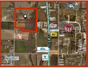 38+/- ACRES Cr 741, Brookland image