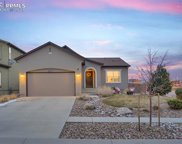9907 Paonia Park Place, Colorado Springs image
