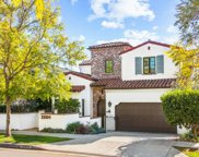 15924  Northfield St, Pacific Palisades image