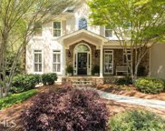 799 Myerston Court, Lawrenceville image