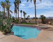 40815     Centennial Circle, Palm Desert image