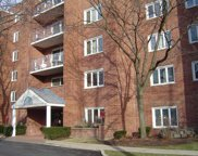 6530 West Irving Park Road Unit 306, Chicago image