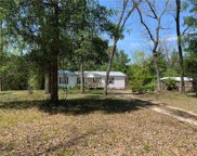 32310 Ridge Manor Boulevard, Dade City image