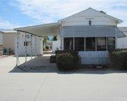 1335     Heritage Ranch Road   59, San Jacinto image