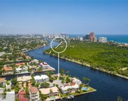 2795-2799 NE 15th St, Fort Lauderdale image