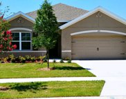369 Forest Trace, Titusville image