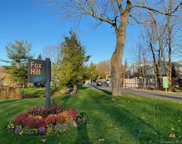 2 Cottonwood  Lane Unit 2, Ridgefield image