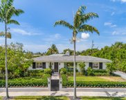 320 Nathan Hale Road, West Palm Beach image