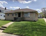 3703 E Bottsford Ave, Cudahy image