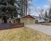 1095 E Timber Ln, Coeur d'Alene image