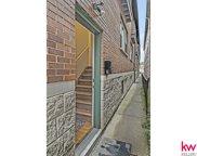 4853 N Central Avenue Unit #2, Chicago image