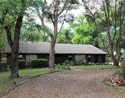 1045 Valley Forge Road, Deland image